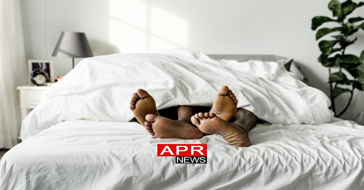 que faire quand la p n tration est douloureuse agence de presse r gionale. Black Bedroom Furniture Sets. Home Design Ideas