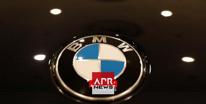 Bmw To Build 1 Billion Euro Car Factory In Hungary Regional Press