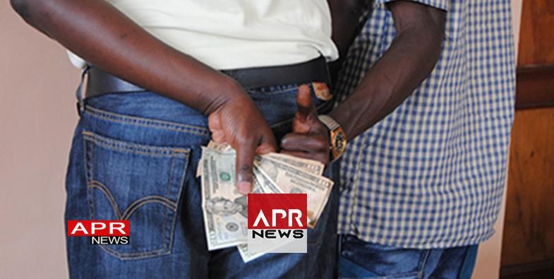 """Résultat de recherche d'images pour """"Afrique/ Transparency International (21 février 2018)"""""""
