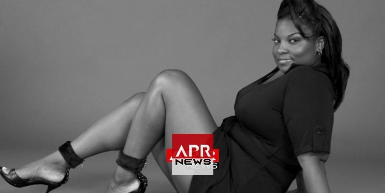 6d9d083203 TOP 30 des plus belles femmes rondes au monde | Agence de Presse ...