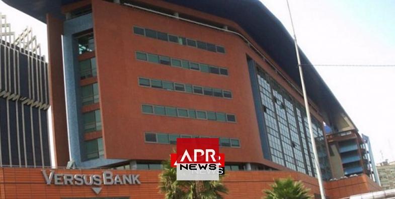 Côte d'Ivoire: Government to strengthen Versus Bank's
