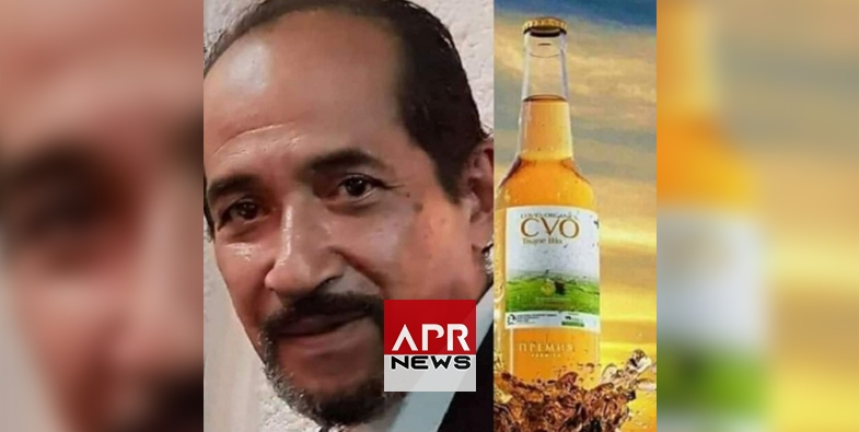 COVID-19 : Remède miraculeux de Mgr Samuel Kleda et autre remède au Madagascar ? Texte et vidéo Coor
