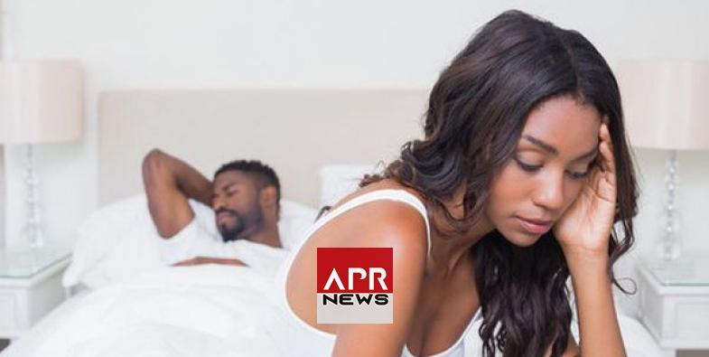 vraies personnes noires ayant des relations sexuelles gratuit Big Black Cock pics