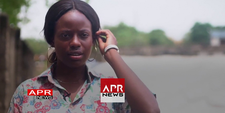 vidéos porno Afriqueorgies Londres